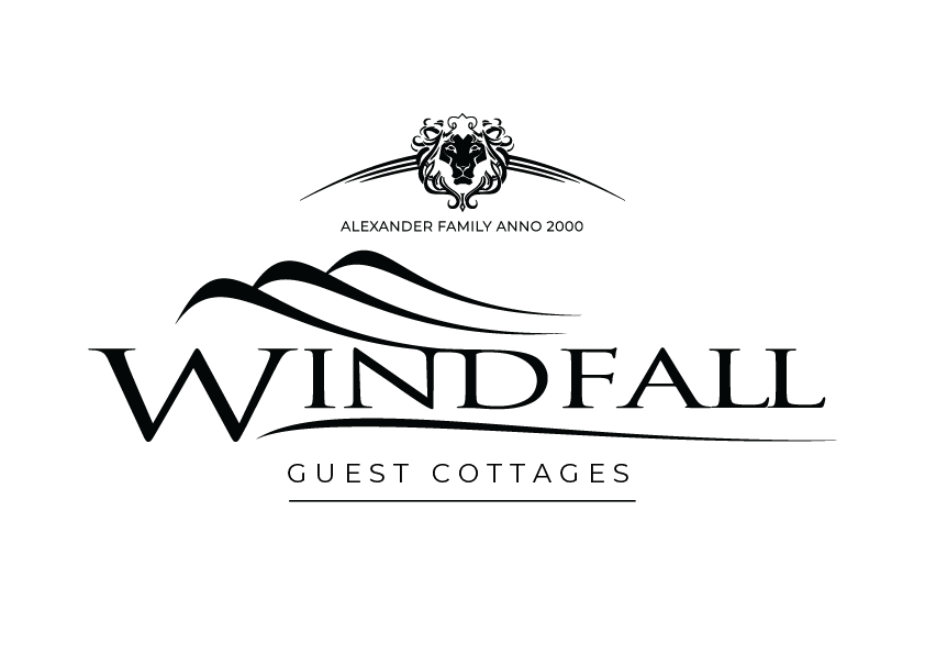 Windfall Cottages